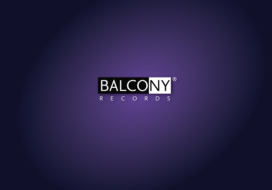 balcony logo